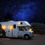 Vacationing as a Special Needs Family: When You Stop and  Look Up at the Stars