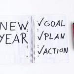 Resolutions for the Special Needs Parent's New Year